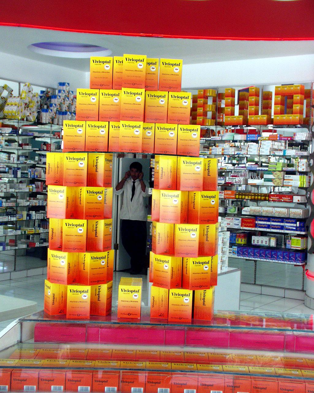 Index of /dhh_weblog/2006-blog/2006-06/tijuana-pharmacy